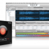 Sony Embraces Mac for Digital Audio