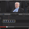 Keep It Simple: Enhancing Video Footage with Final Cut Pro X