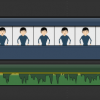 Stripping Audio from Video Interviews