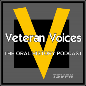 vv-the-oral-history-podcast_3ksq-300x300
