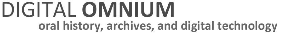 Digital Omnium
